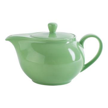 Kahla - Pronto Colore - dzbanek do herbaty - pojemność: 1,3 l