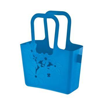 Koziol - Alice - torba - wymiary: 32,7 x 38,6 cm