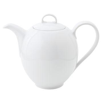 Kahla - Aronda - dzbanek do kawy - pojemność: 1,3 l