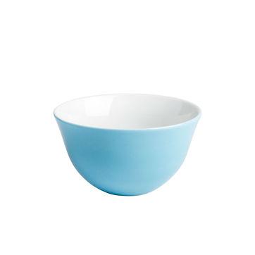 Kahla - Update Paint - czarka do kawy z mlekiem - pojemność: 0,5 l