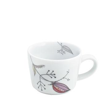 Kahla - Five Senses Wonderland - filiżanka do kawy - pojemność: 0,2 l