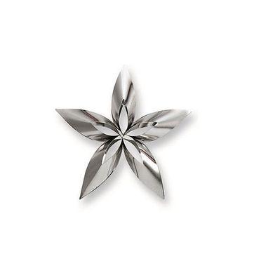 Philippi - Stella - zawieszka gwiazdka - wysokość: 12 cm