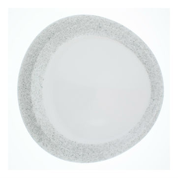 Kahla - TAO Shi - talerz obiadowy - średnica: 28 cm