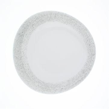Kahla - TAO Shi - talerz śniadaniowy - średnica: 21,5 cm