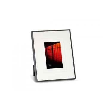 Philippi - Teatro - ramka na zdjęcia - wymiary: 10 x 15 cm