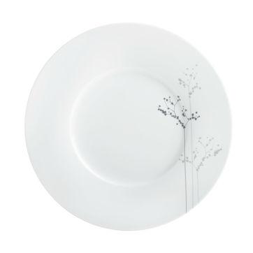 Kahla - Dîner Délicat - talerz obiadowy - średnica: 27 cm