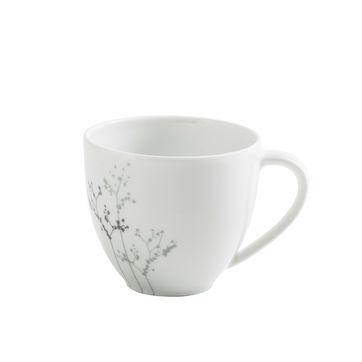 Kahla - Dîner Délicat - filiżanka do kawy - pojemność: 0,21 l