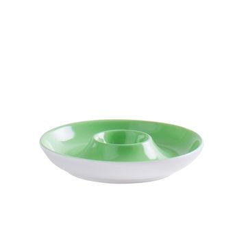 Kahla - Pronto Colore - kieliszek na jajko
