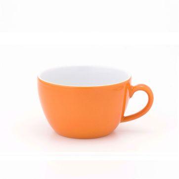 Kahla - Pronto Colore - filiżanka do cappuccino - pojemność: 0,25 l