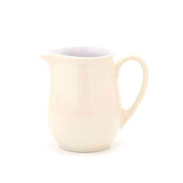 Kahla - Pronto Colore - mlecznik - pojemność: 0,25 l