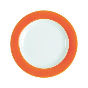 Kahla - Pronto Colore - talerz - średnica: 16 cm