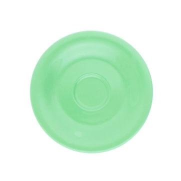Kahla - Pronto Colore - spodek - średnica: 15 cm