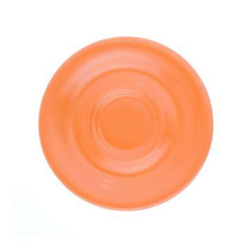 Kahla - Pronto Colore - spodek - średnica: 16 cm