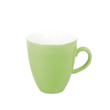 Kahla - Pronto Colore - filiżanka do kawy - pojemność: 0,18 l