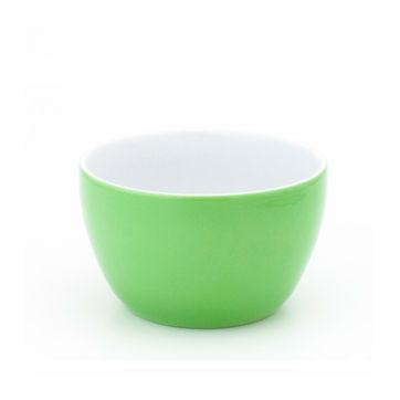Kahla - Pronto Colore - cukiernica - pojemność: 0,25 l