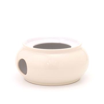 Kahla - Pronto Colore - podgrzewacz - średnica: 10 cm