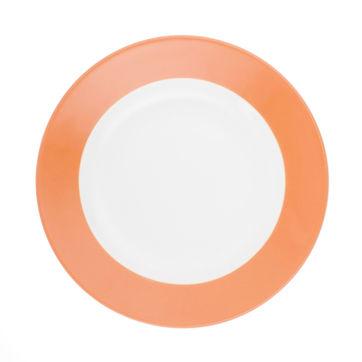 Kahla - Pronto Colore - talerz - średnica: 23 cm