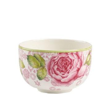 Villeroy & Boch - Rose Cottage - filiżanka do herbaty - pojemność: 0,37 l