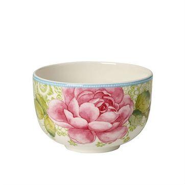 Villeroy & Boch - Rose Cottage - czarka do herbaty - pojemność: 0,37 l