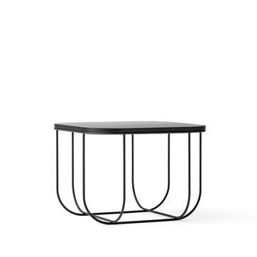 Menu - FUWL - stolik kawowy - wymiary: 43 x 30 cm