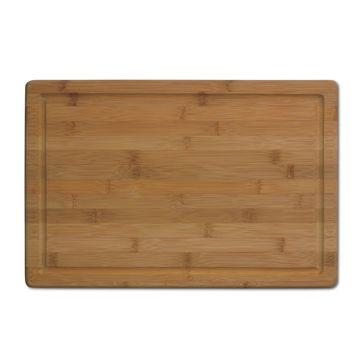 Kela - Katana - bambusowa deska do krojenia - wymiary: 45 x 30 cm
