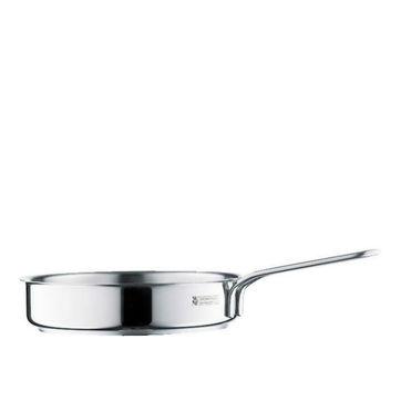 WMF - Mini - patelnia - średnica: 18 cm