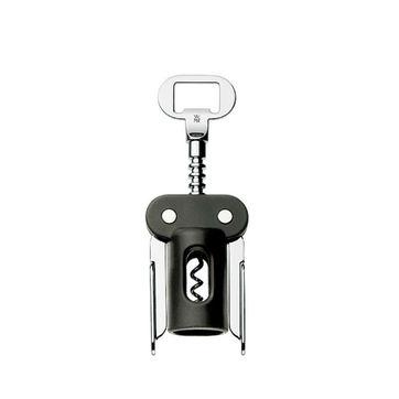 WMF - Clever & More - korkociąg - długość: 20 cm
