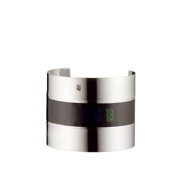 WMF - Clever & More - termometr do wina - średnica: 7 cm