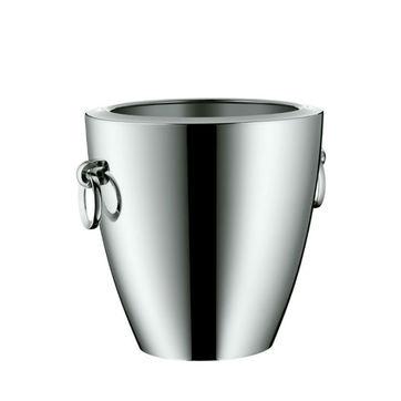 WMF - Jette - cooler do szampana - wysokość: 23 cm