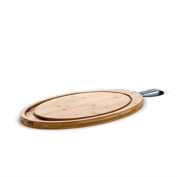 Rosendahl - deska do krojenia i serwowania - wymiary: 27 x 57 cm