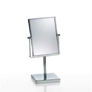 Kela - Felisa - lustro - wymiary: 20 x 15 x 34,5 cm