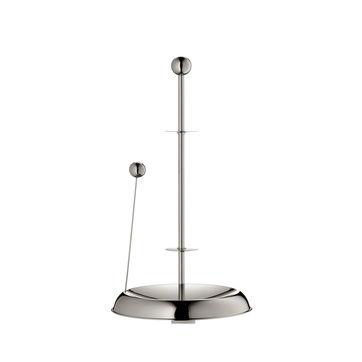WMF - stojak na papier - wysokość: 31 cm