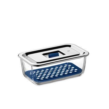 WMF - Top Serve - pojemnik kuchenny - wymiary: 21 x 13 cm