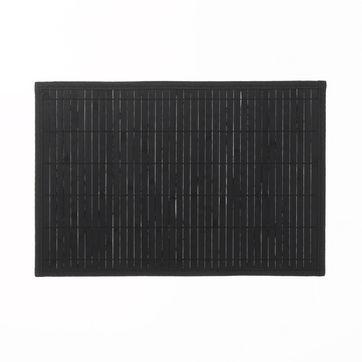 Kela - Casa - podkładka na stół - wymiary: 45 x 30 cm