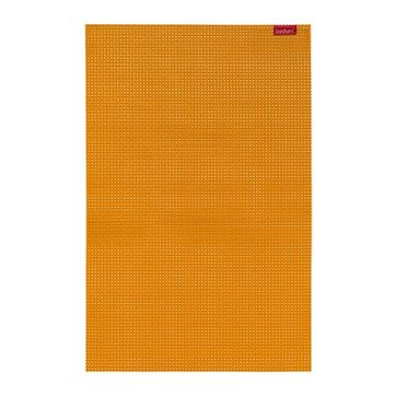 Bodum - podkładka na stół - wymiary: 30 x 48 cm