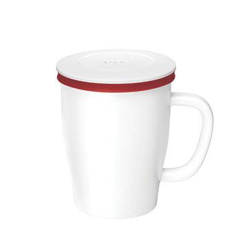 PO: - ming - kubek z zaparzaczem - pojemność: 0,35 l