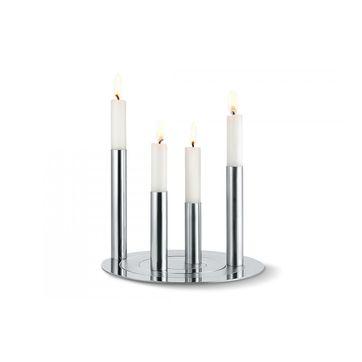 Philippi - Ronda - świecznik - wysokość: 15 cm