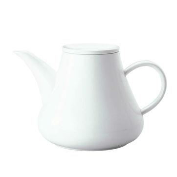 Kahla - Five Senses - dzbanek do kawy lub herbaty - pojemność: 1,5 l