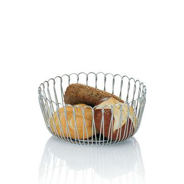 Kela - Prato - kosz na owoce - średnica: 21,5 cm