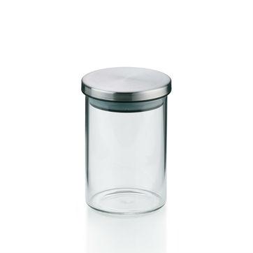 Kela - Baker - pojemnik kuchenny - pojemność: 0,25 l