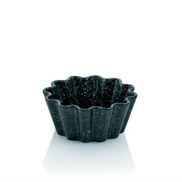 Kela - Emilia - forma na babkę - średnica: 12,5 cm