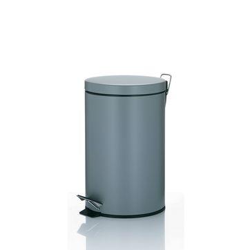 Kela - kosze na śmieci - pojemność: 12 l