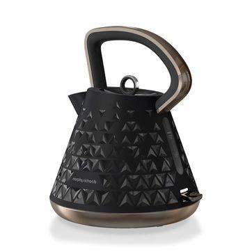 Morphy Richards - Prism - czajnik elektryczny - pojemność: 1,5 l