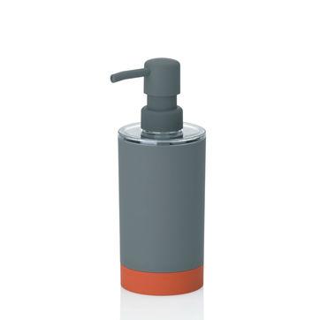 Kela - Coletta - dozownik do mydła - pojemność: 0,35 l