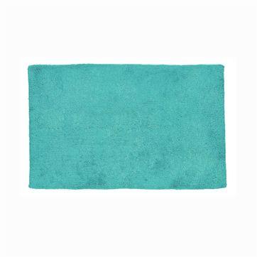 Kela - Ladessa Uni - dywanik łazienkowy - wymiary: 65 x 55 cm