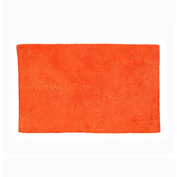 Kela - Ladessa Uni - dywanik łazienkowy - wymiary: 120 x 70 cm