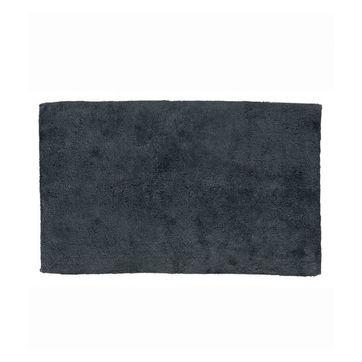 Kela - Ladessa Uni - dywanik łazienkowy