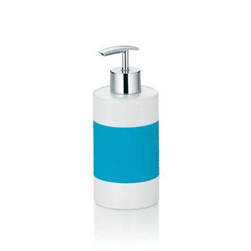 Kela - Laletta - dozownik do mydła - pojemność: 0,35 l