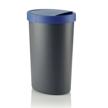Kela - Coletta - kosz na śmieci - pojemność: 30 l