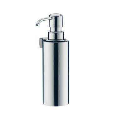 Kela - Lauri - ścienny dozownik do mydła - pojemność: 0,25 l